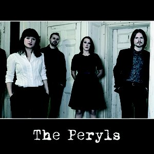 Image for 'The Peryls'
