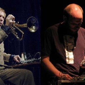 Imagen de 'Axel Dörner & Kevin Drumm'