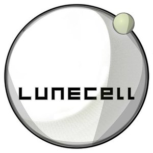 Image for 'LuneCell'