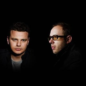 Image for 'The Chemical Brothers feat. Willy Mason'