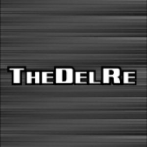 Image for 'TheDelRe'