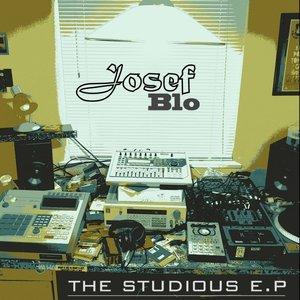 Image for 'Josef Blo'