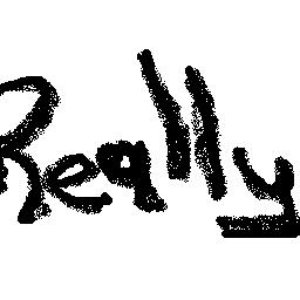 Image for 'really'