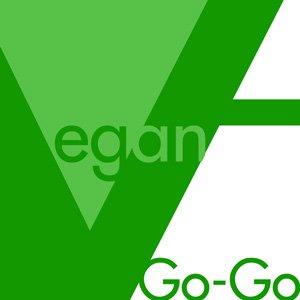 Image for 'veganagogo.com'