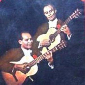 Image for 'Los Índios Tabajaras'