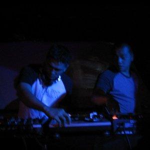 Image for 'DJ GT'