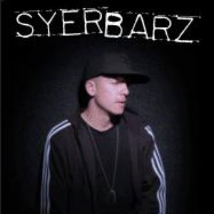 Image for 'Syer Barz'