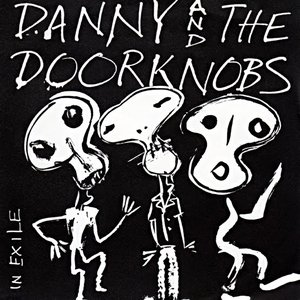 Image for 'Danny & the Doorknobs'