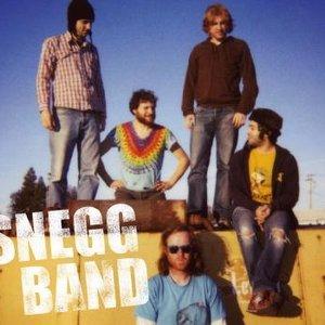Immagine per 'Snegg Band'
