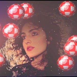 Bild för 'Celebrine'