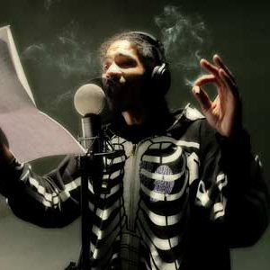 Image for 'Layzie Bone'