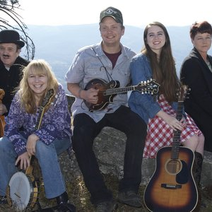 Image for 'Whitetop Mountain Band'