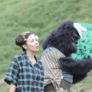 Image for '児玉奈央'