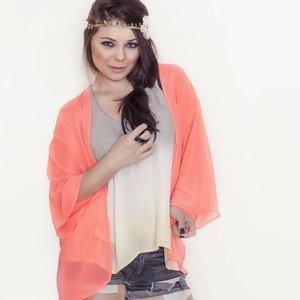 Image pour 'Ligia'