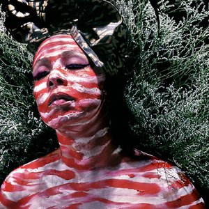 Image for 'Arícia Mess'