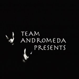 Image for 'Team Andromeda'