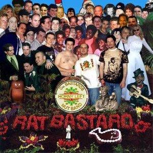 Image for 'Rat Bastard'