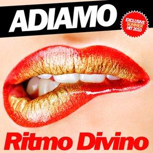 Image for 'Adiamo'