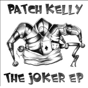 Image for 'Patch Kelly'