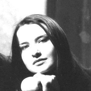 Image for 'Натка Барановская'