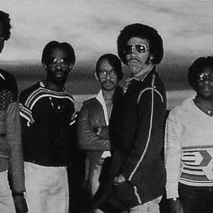 Image for 'Commodores'