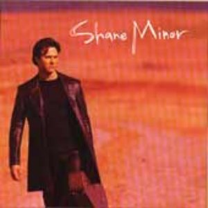 Image for 'Shane Minor'