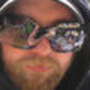 Image for 'Adam Bitter'