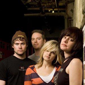 Bild für 'The Downbeat 5'