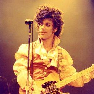 Immagine per 'Prince'