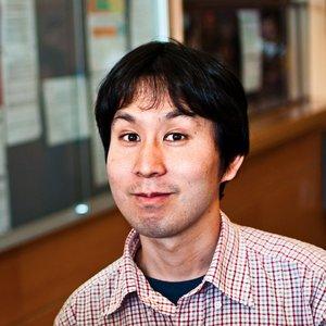 Bild für 'Daisuke Amaya'