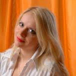Image for 'Anna Tikhoplav'