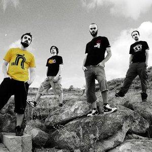 Image for 'Psychocean'