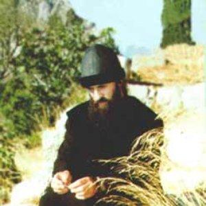 Image for 'Иеромонах Роман'