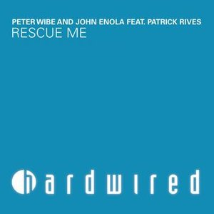 Image for 'Peter Wibe & John Enola feat Patrick Rives'