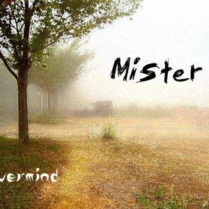 Image for 'Mister M'