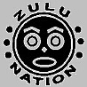 Image for 'Zulu Soundsystem'