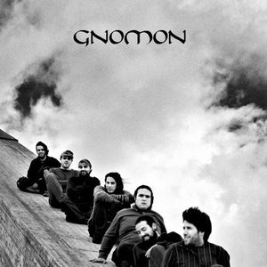 Image for 'Gnomon'