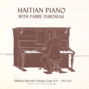 Image for 'Fabre Duroseau'