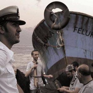 Image for 'Feluka'
