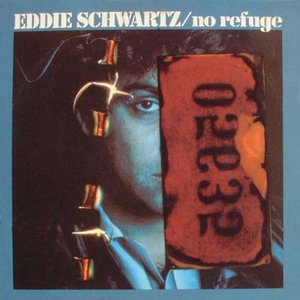 Image for 'Eddie Schwartz'
