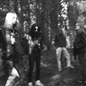 Bild für 'Darkthrone'