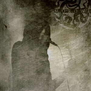 Image for 'Morowe'