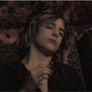 Image for 'Anno Birkin'