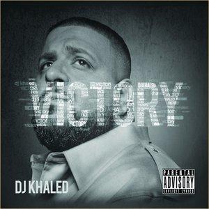 Image for 'DJ Khaled Feat. Ludacris, Snoop Dogg, Rick Ross & T-Pain'
