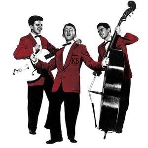 Imagen de 'The King Brothers'