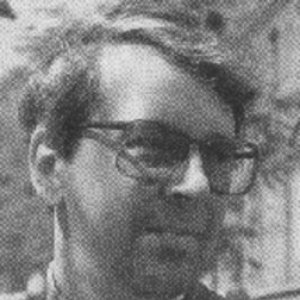 Image for 'Boris Ivanovich Tishchenko'