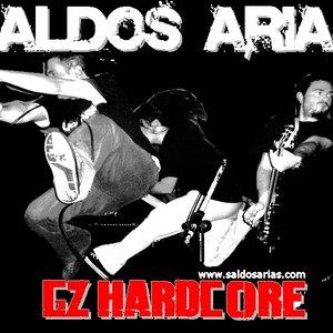 Image for 'Saldos Arias'