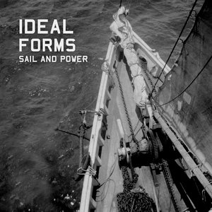 Image for 'Ideal Forms'