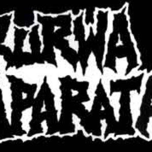 Bild för 'Kurwa Aparata'