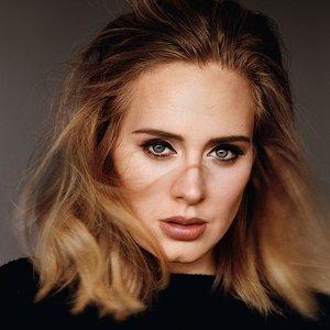 Immagine per 'Adele'